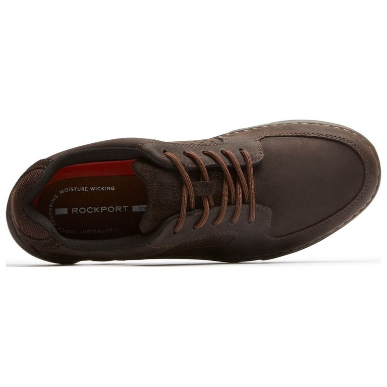 Rockport Mens Cycling Shoes