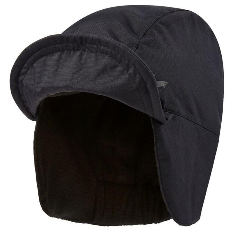 SealSkinz Waterproof Winter Hat (Black)  24863bbd8e95