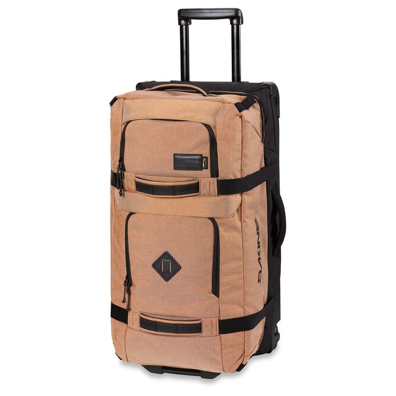 18efc80276 Dakine_Dec18-SPLITROLLER85L-READY2ROLL-610934247817_10000784_READY2ROLL-91M_MAIN.jpg