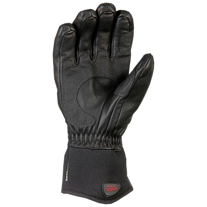 Snowlife /® Popular Womens Ski Glove