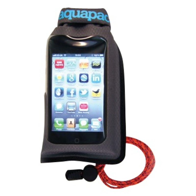 Mini Stormproof Phone Case