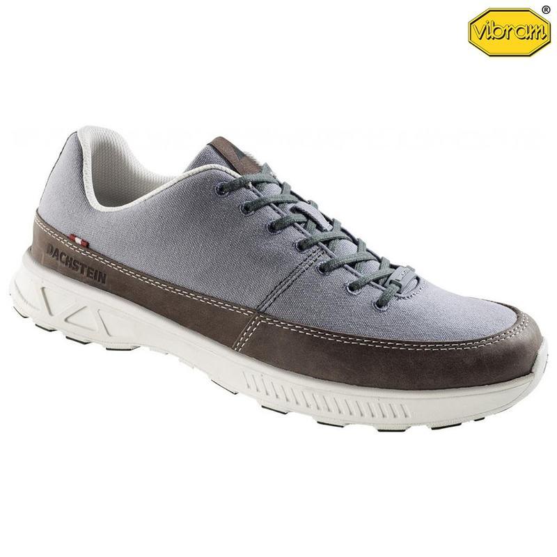 Dachstein Womens Serendipity Shoes