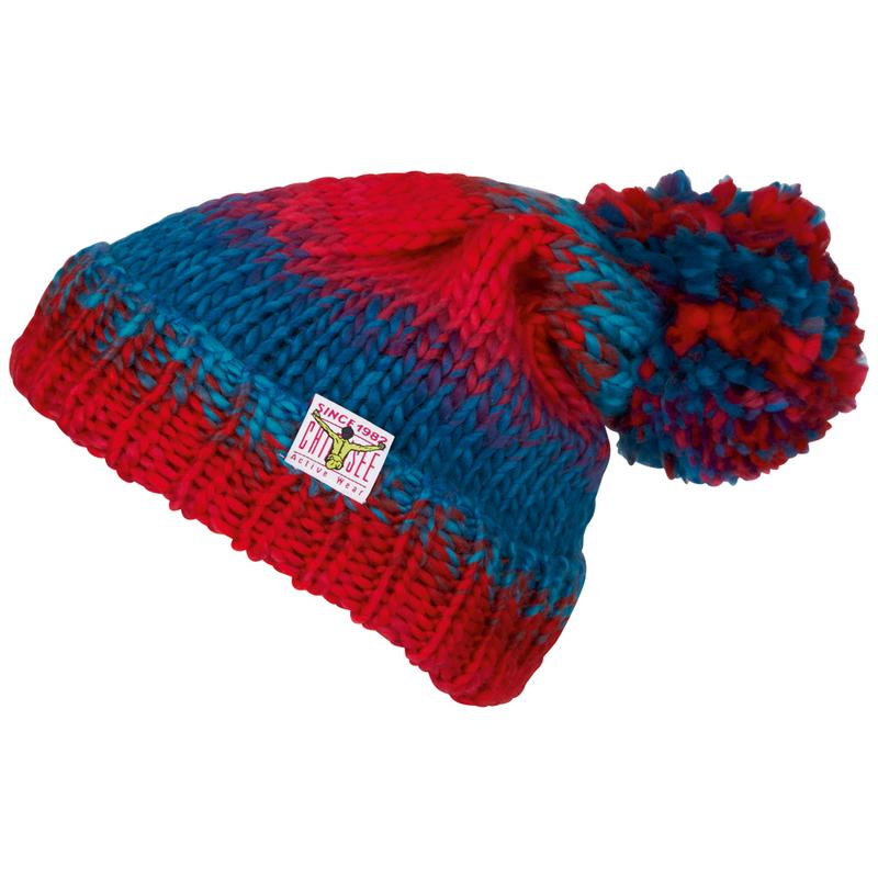Chiemsee Womens Kedar Hat
