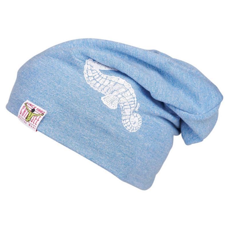 Chiemsee Womens Lika Hat