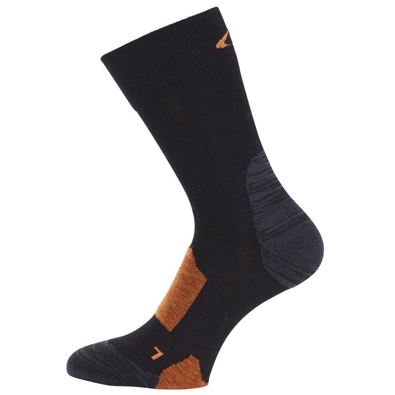Ulvang X-Country Merino Socks