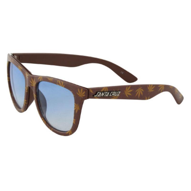 Santa Cruz High Life Sunglasses