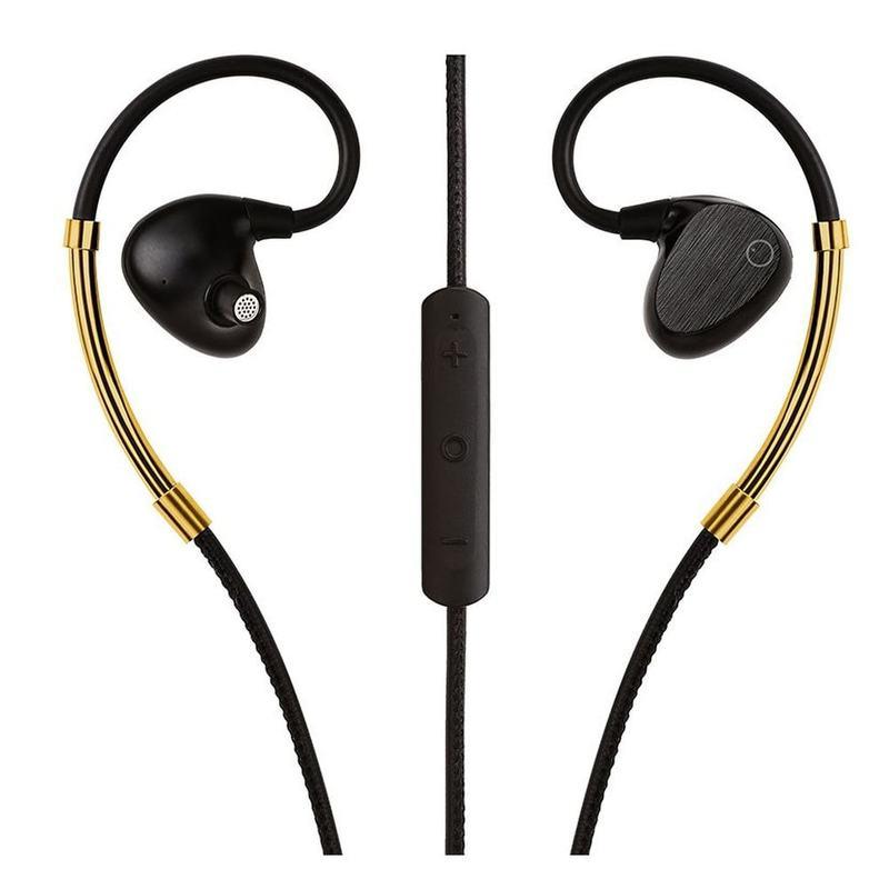 EOZ bluetooth earphones