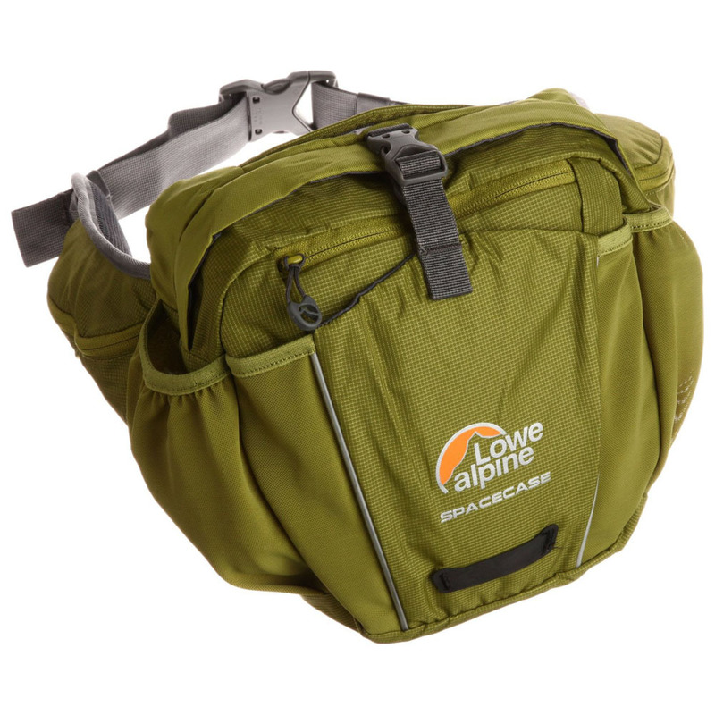 Lowe Alpine Space Case 7L