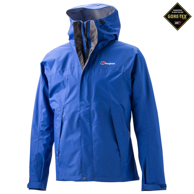 Gore Tex Kenmore of City Washington Jacket Oakley Pro Shell FUxAHOwwq
