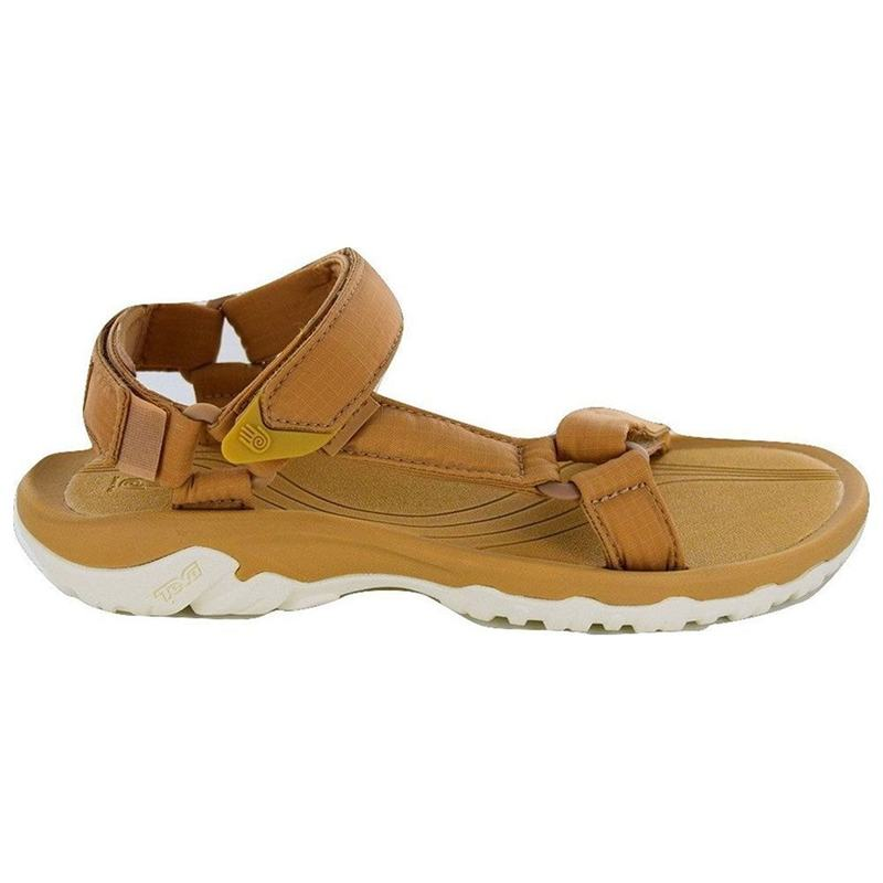 174e9daa3da82 Teva Mens Hurricane XLT Beauty And Youth Sandals (Tan)