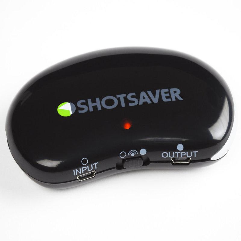 Snooper Shotsaver Handwarmers