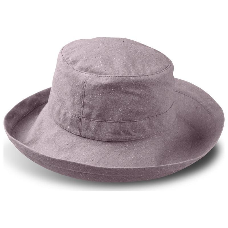 Tilley Hats Sportpursuit