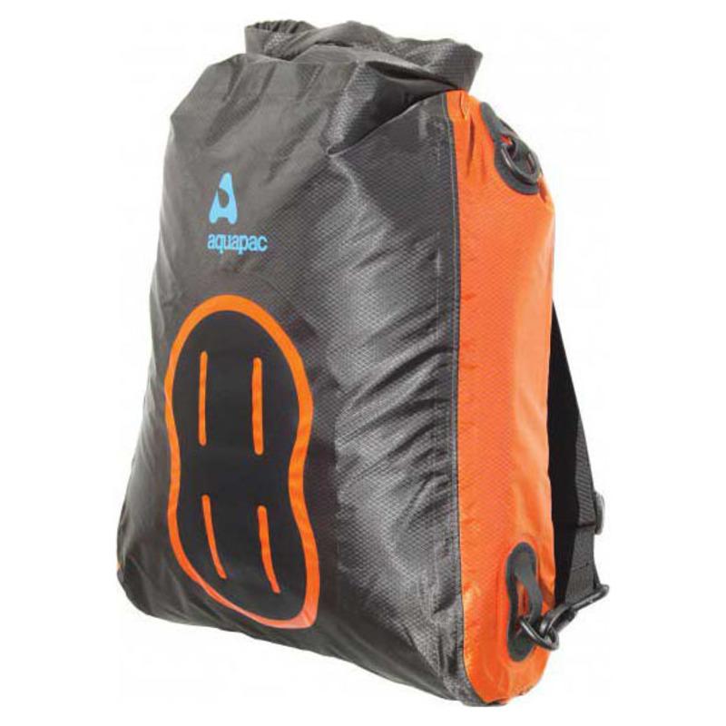 Stormproof Padded Drybag