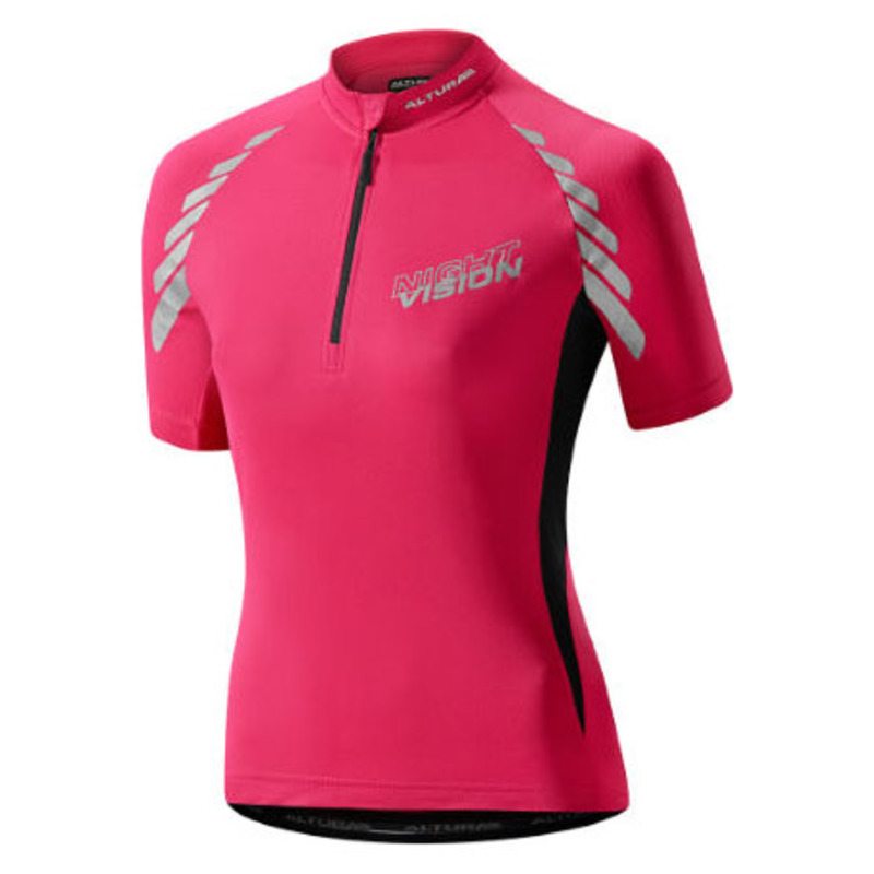 Altura Womens Nightvision Jersey
