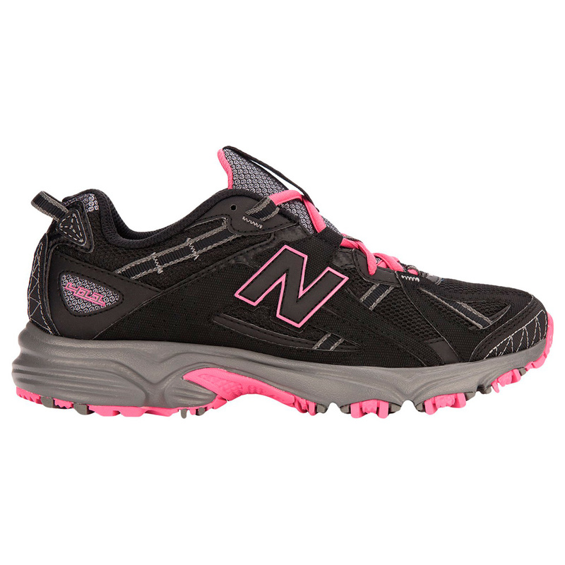 supination shoes new balance images