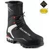 Mens Cougar HP Pro GTX Boots (Black/Silver)