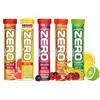 Zero Sports Drink (8 Tubes - Choice of Flavours)