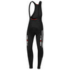 Mens Sorpasso Bib Tights (Black/Reflex)