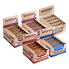 2 Boxes Of Natural Protein Bars (24 x 70g - Choice Of Flavour)