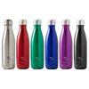 500ml Bottle x2 (Choice of Colours)