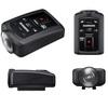 CM-1000 Sport Camera (Black)