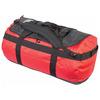 Lomond Tarpaulin Duffle 90L (Red)