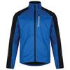 Mens Caliber II Jacket (Sky Diver Blue/Black)