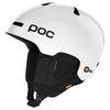 Fornix Backcountry MIPS Helmet (Hydrogen White)