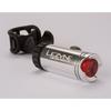 Micro Drive Rear Light (Silver)