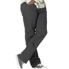 Mens Bronson Trousers (Charcoal)