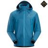 Mens Beta LT Hybrid Jacket (Thalo Blue)