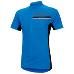 Mens Celson Jersey (...
