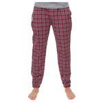 Mens Nest Pyjama Tro...