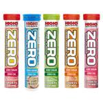 Zero Sports Drink (8...