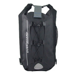 Waterproof 20L Backp...