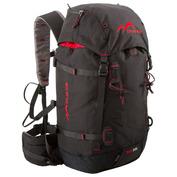 Yeti 30L Backpack (Black)