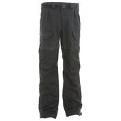 Mens Gleipner 2.0 Pants (Charcoal)