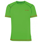 Mens Hallett T-Shirt (Gooseberry)