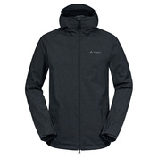 Mens Estero Jacket (Black)