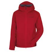 Mens Estero Jacket (Indian Red)