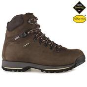 Trotter II Trekking Boots (Brown)