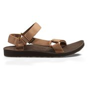 Mens Original Universal Lux Sandals (Toasted Coconut)