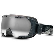 Z3 GPS Goggles (Quantum Black)