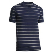 Mens Tech T Lite Top (Admiral\/Metro)
