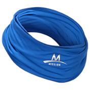 Multi Cool Towel (Blue)