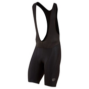 Mens Attack Bib Shorts (Black)