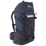 Pitch 30L Backpack (Black)