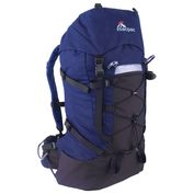 Pitch 30L Backpack (Fjord Blue)