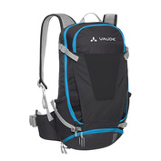Moab 12L Backpack (Black)