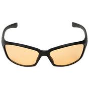 Drift Photochromic Sunglasses (Black Matte/Black)